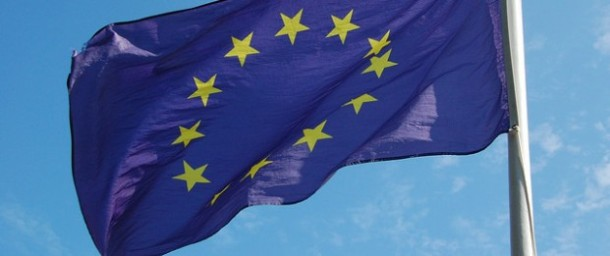 agencia-digital-europea620
