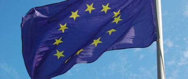 Los 3 retos de Europa: productividad, innovación y digitalización