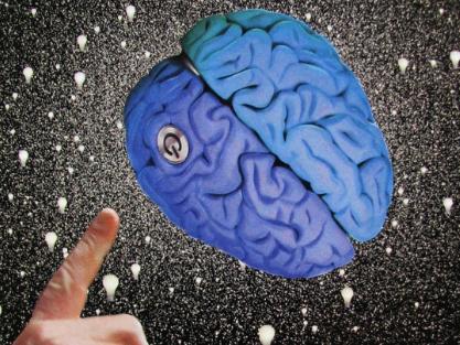 Samsung prueba el control cerebral en una tableta