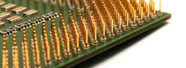 IBM se inspira en el cerebro para crear transistores