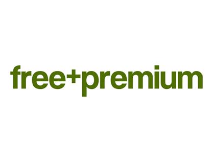 Ejemplos de éxito del modelo freemium