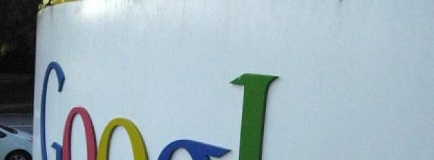 El acuerdo que Google ha alcanzado con la Comisión Europea