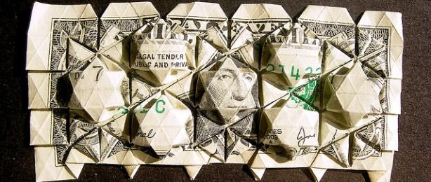 ¿La inversión en venture capital es realmente una señal de éxito?