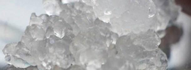 La nanocelulosa desafía al grafeno como nuevo material prodigio