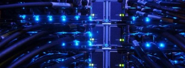 Baterías de mayor capacidad gracias al uso de nanocristales