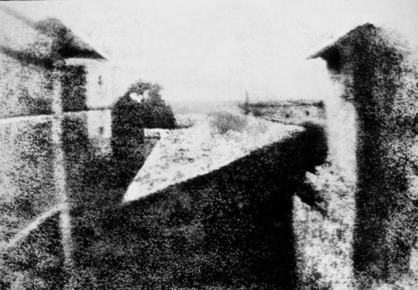 primera-fotografia