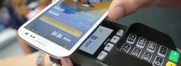 Formas creativas de usar el NFC en tu smartphone