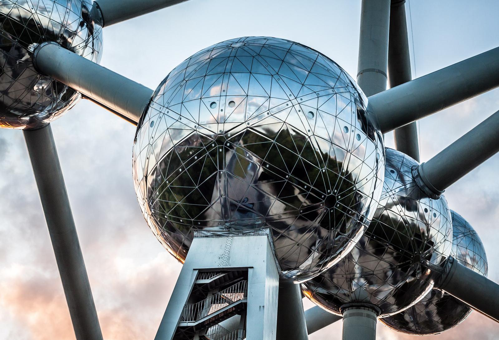 ¿Qué pensamos los europeos de la ciencia y la tecnología?