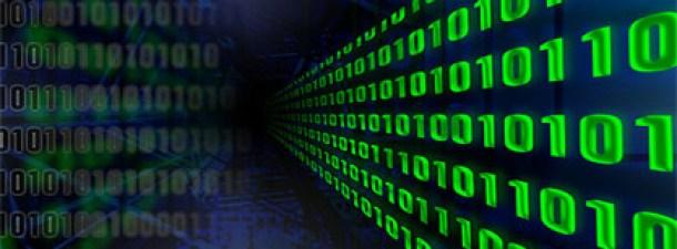 El Big Data puede ayudar en el diagnóstico y tratamiento del cáncer