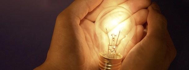 El futuro que está por venir: 30 ideas para el año 2030