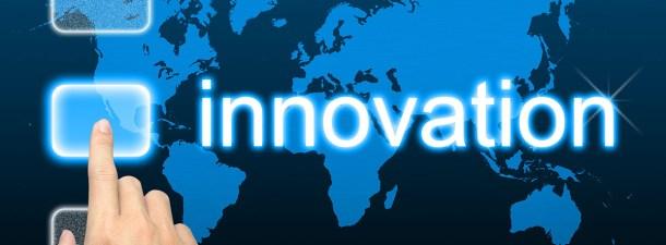 Un mapa para encontrar la innovación (parte II)