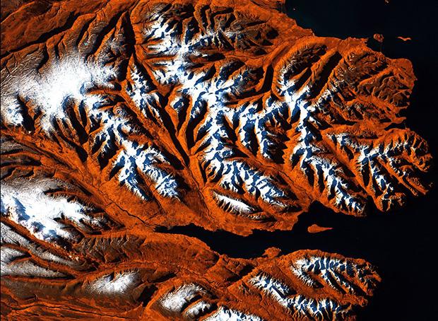 Landsat01_620