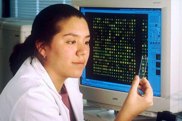Microarrays2