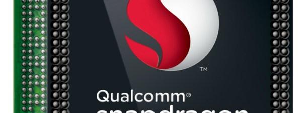 Snapdragon: procesamiento asíncrono en dispositivos móviles para una mayor eficiencia