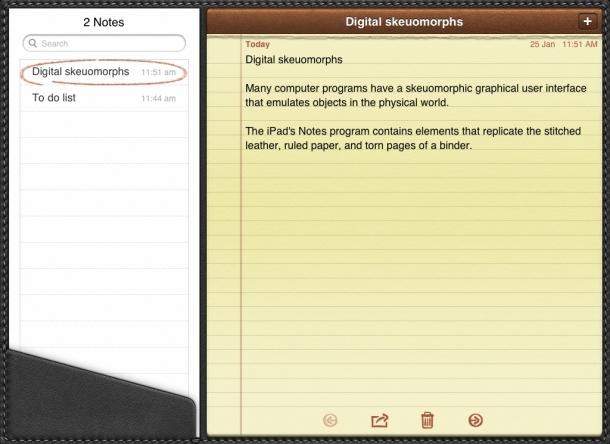 Notes_application