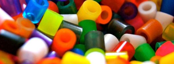 Serendipia en el laboratorio de IBM permite descubrir nueva familia de polímeros