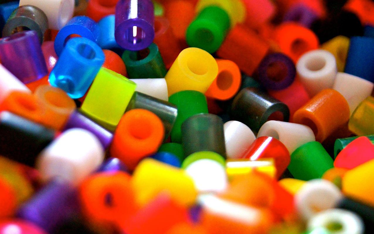 Recytube: ¿sabías que es posible reciclar plástico con nanomateriales?