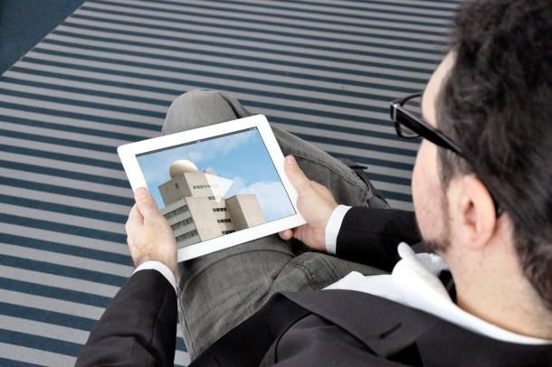 Streaming-sobre-LTE-Fraunhofer