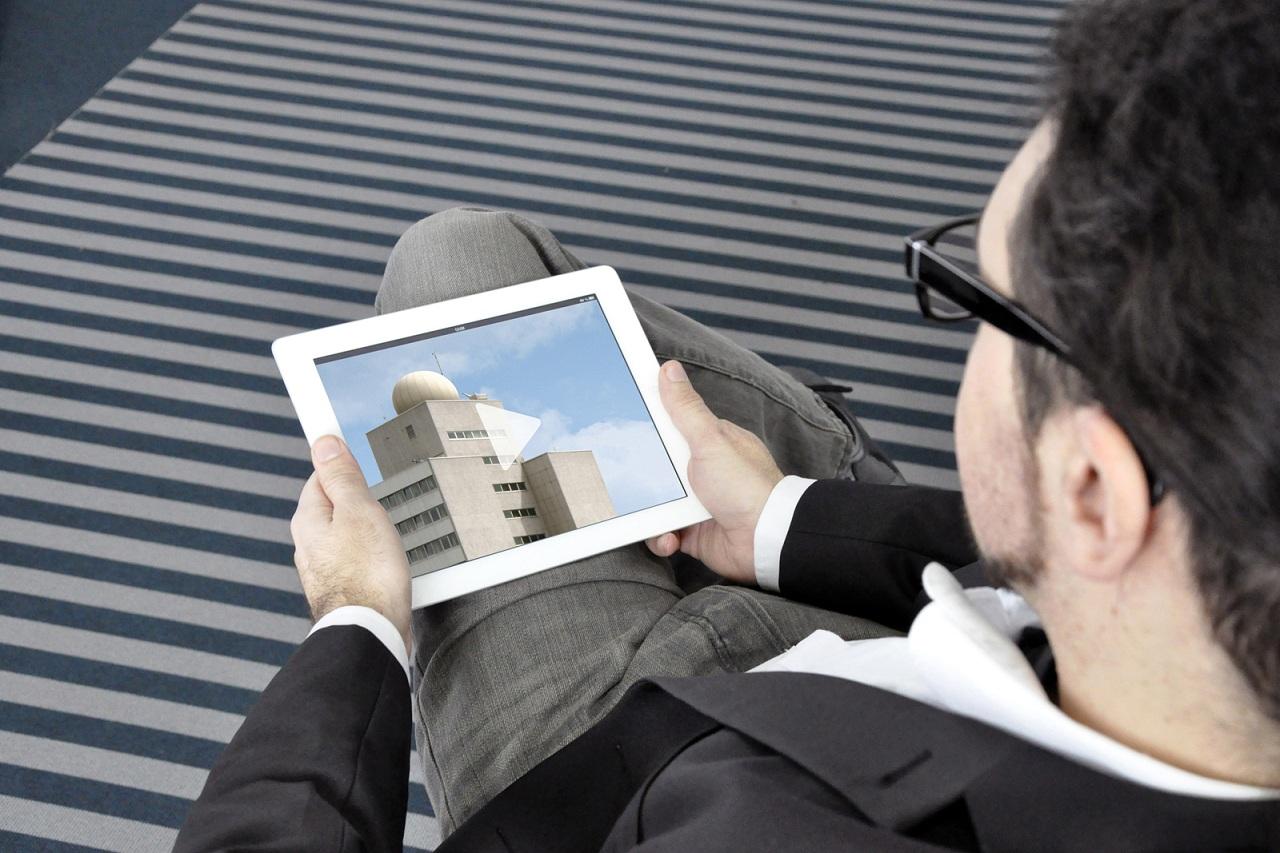 Apple estaría preparando una alternativa a Chromecast de Google