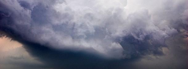Las nuevas tecnologías que nos ayudarán a predecir tornados
