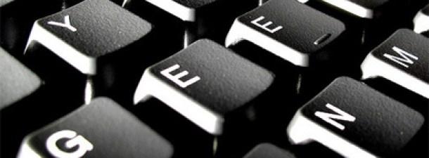 Dos décadas del nacimiento de la World Wide Web