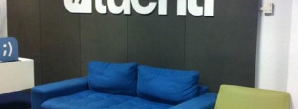 Talento innovador en Tuenti: identificar, empoderar, liderar