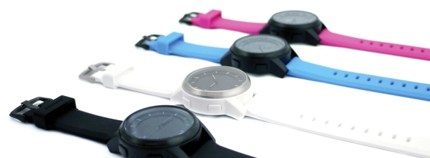 5 smartwatches que ya están en el mercado