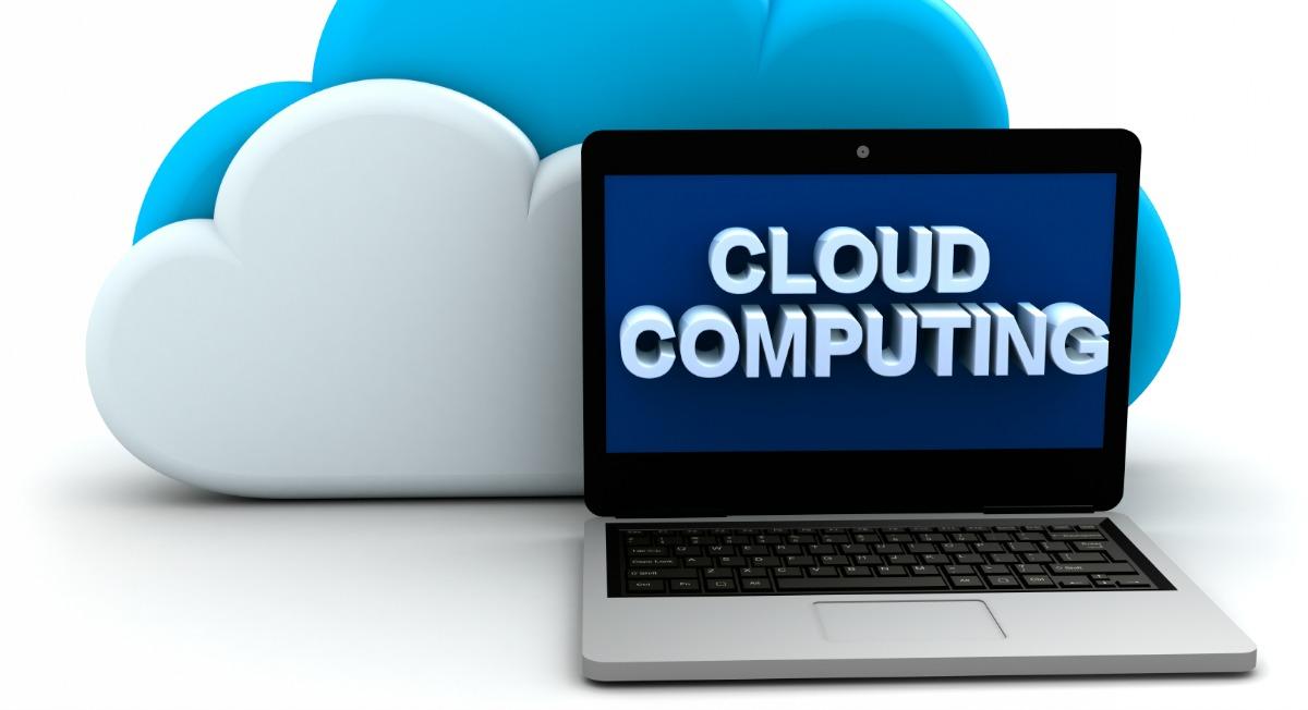 La apuesta de Telefónica por el Cloud Computing