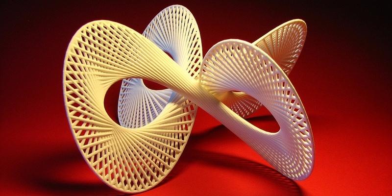 Llegan nuevos materiales para la impresión 3D