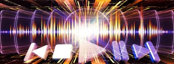Las plataformas de música más utilizadas, y no todas son de pago