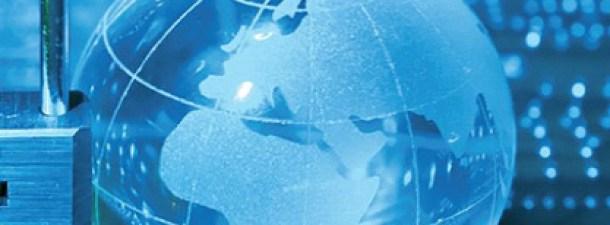 La protección de datos vs. el negocio digital