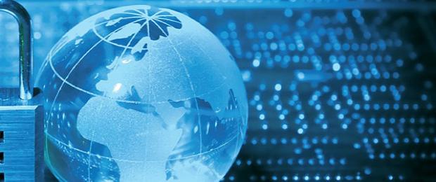 Cómo navegar en Internet de forma privada y segura