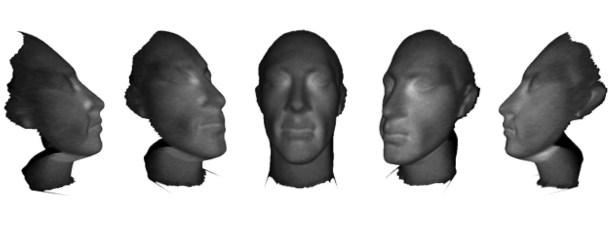Single-Pixel: obtener imágenes en 3D de forma barata y sin cámaras