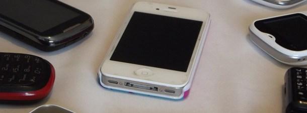 La segunda vida de los Galaxy Note 7 y otros terminales