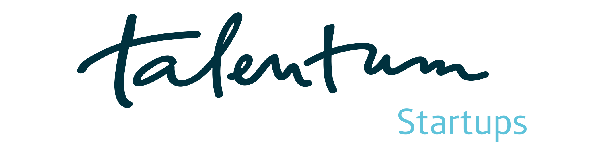 Talentum Startups