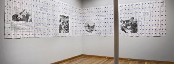 Arte y Óptica: la era en la que domesticamos a la luz