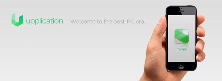 Protegido: Upplication: bienvenido a la era post-PC