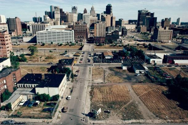Downtown-Detroit-19911