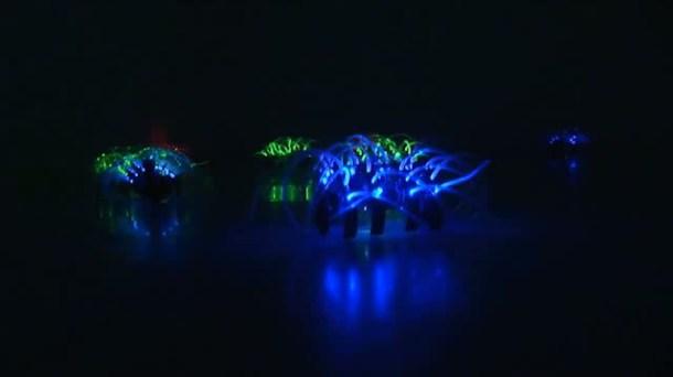 Feria_tecnológica_II - MOVE