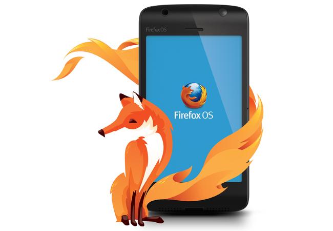 La marea Firefox OS: Foxconn contratará 3.000 ingenieros especializados en HTML5