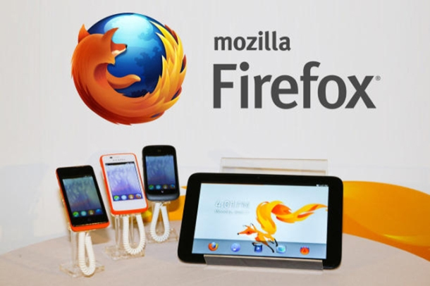 Firefox-OS_tablets_smartphones_610x407