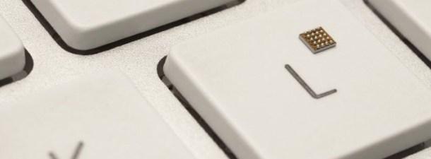 Microordenadores: el Internet de las cosas es ya una realidad