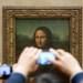 Así cambió Internet nuestra forma de disfrutar el arte