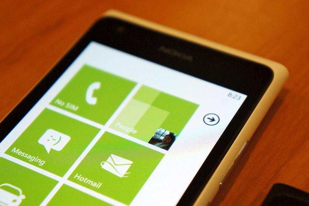 Aplicaciones ecológicas: el lado más verde de los smartphones