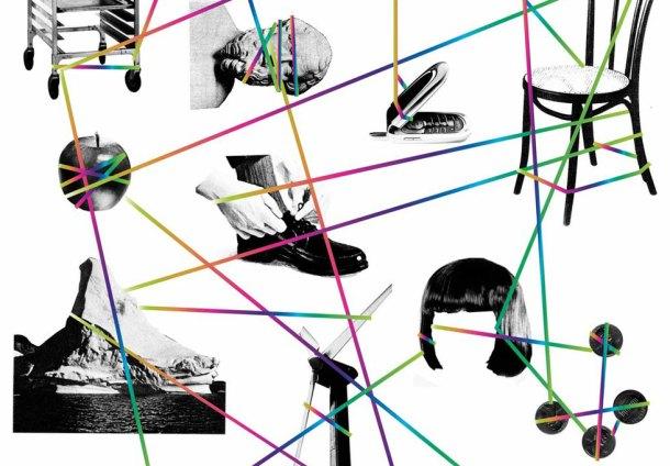 Virtualización de la red