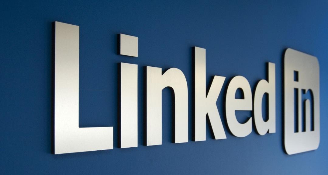 Mejora tu perfil de LinkedIn con estos sencillos consejos