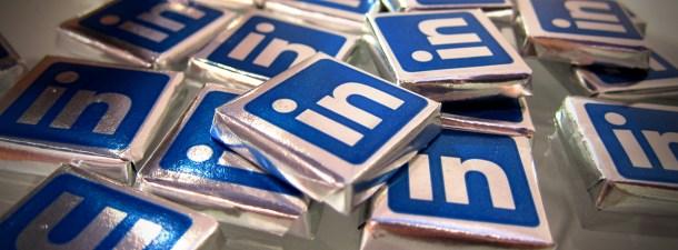 Aprende a evaluar tu presencia en LinkedIn con el Social Selling Index (SSI)
