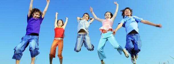 ¿Cómo podemos ayudar a los niños a hacer un buen uso de internet?