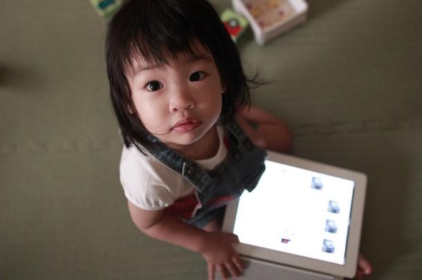 Tablets-school3