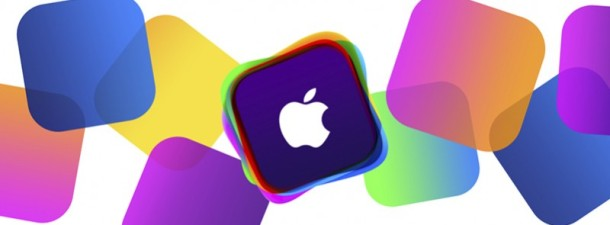 Las principales novedades presentadas en la WWDC 2013 de Apple